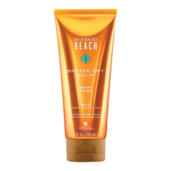 Alterna BAMBOO BEACH Breeze Dry Balm, 100ml/3.4 fl oz