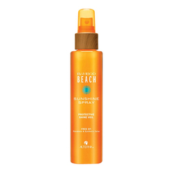 Alterna BAMBOO BEACH Sunshine Spray, 125ml/4.2 fl oz
