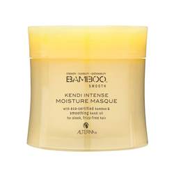 BAMBOO SMOOTH Kendi Intense Moisture Masque