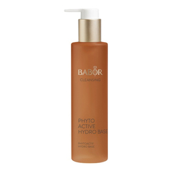 Cleansing Phytoactive Hydro-Base