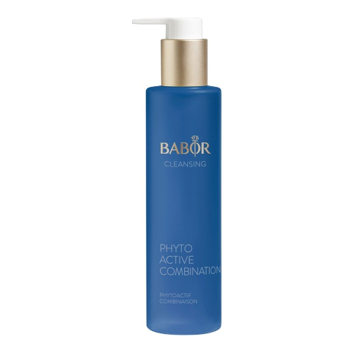 Babor CLEANSING Phytoactive Combination, 100ml/3.3 fl oz