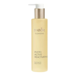 CLEANSING Phytoactive Reactivating