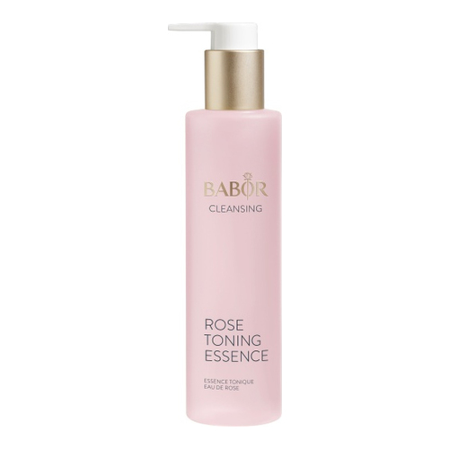 Babor CLEANSING Rose Toning Essence, 200ml/6.7 fl oz