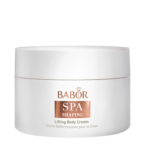 Babor BABOR SPA SHAPING FOR BODY Lifting Body Cream, 200ml/6.8 fl oz