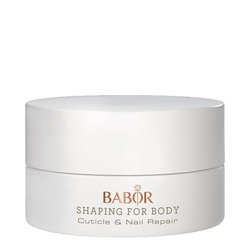 Babor Shaping For Hands - Cuticle And Nail Repair, 15ml/0.5 fl oz