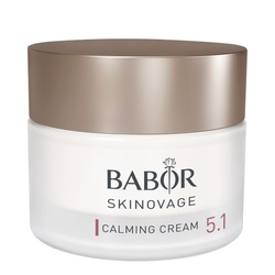 SKINOVAGE Calming Cream