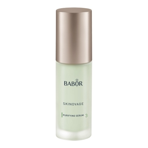 Babor SKINOVAGE PURIFIYING Purifying Serum, 30ml/1 fl oz