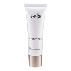 Babor SKINOVAGE Purifying Mask, 50ml/1.7 fl oz