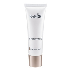 Babor SKINOVAGE Vitalizing Mask, 50ml/1.7 fl oz