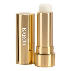 Babor SKINOVAGE PX Intensifier - Repair Lip Balm, 1 piece