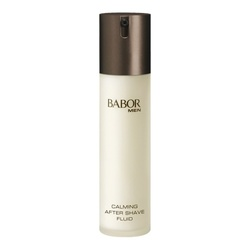 Babor FOR MEN Calming After Shave Fluid, 50ml/1.7 fl oz