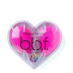 Beautyblender BBF Kit, 1 set
