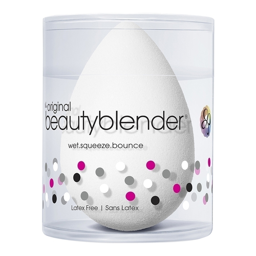 Beautyblender Pure Sponge, 1 piece