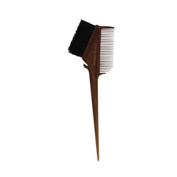 Comb and Brush Applicator - 2 3|8 Inches