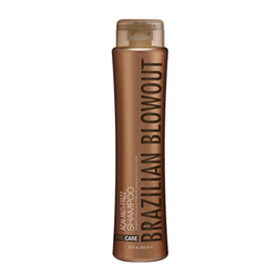 Brazilian Blowout Acai Anti-Frizz Shampoo, 350ml/12 fl oz