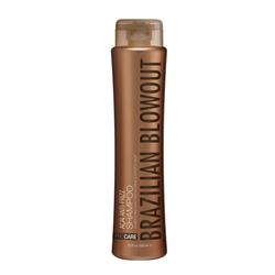 Brazilian Blowout Acai Anti-Frizz Shampoo, 350ml/12 fl oz