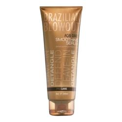 Brazilian Blowout Acai Daily Smoothing Serum, 237ml/8 fl oz