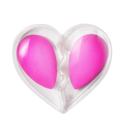Beautyblender BBF Kit, 1 set