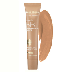 BB Cream Tinted Face Cream