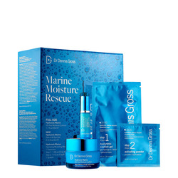 Marine Moisture Rescue Kit