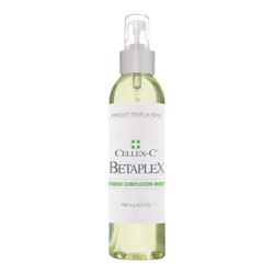 Cellex-C BETAPLEX Fresh Complexion Mist, 180ml/6 fl oz
