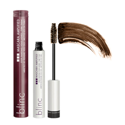 Blinc Amplified Volumizing Mascara - Black, 1 piece