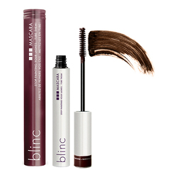 Mascara - Dark Brown
