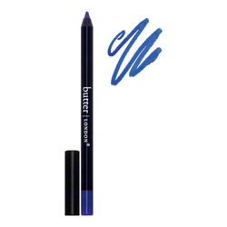 butter LONDON Wink Eye Pencil - Alabaster Gaze, 1.2g/0.04 oz