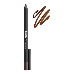 Wink Eye Pencil - Brown Sugar