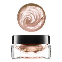 butter LONDON Glazen Eye Gloss - Bronzed, 4.8g/0.2 oz