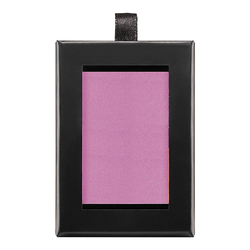 butter LONDON Blush Clutch Single - Hibiscus, 4g/0.13 oz