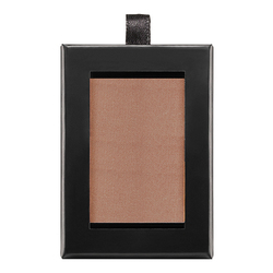 butter LONDON Bronzer Clutch Single - Sun Baked, 4g/0.13 oz
