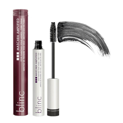 Amplified Volumizing Mascara - Black