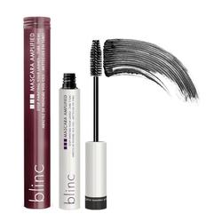 Blinc Amplified Volumizing Mascara - Black, 1 piece