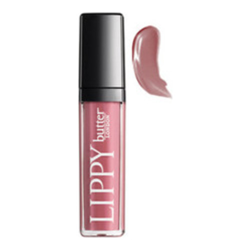 butter LONDON Lippy Liquid Lipstick - Toff, 6ml/0.2 fl oz