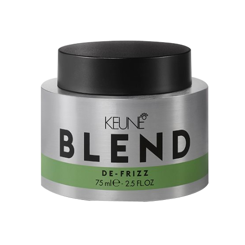 Keune BLEND De-Frizz, 75ml/2.5 fl oz