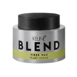 BLEND Fiber Wax