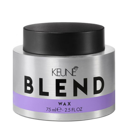 Keune BLEND Wax, 75ml/2.5 fl oz