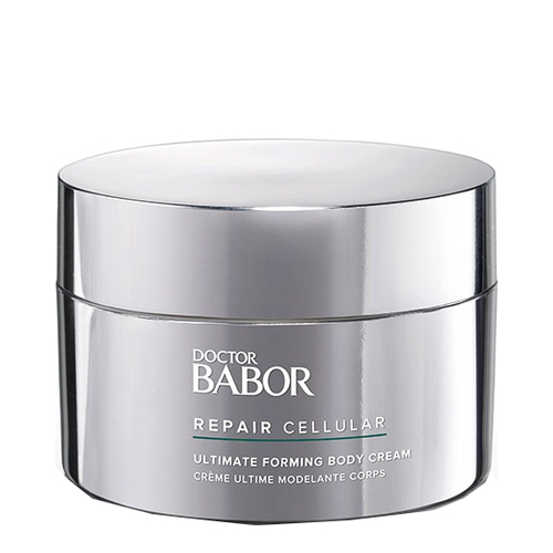Babor Doctor Babor REPAIR RX Ultimate Forming Body Cream, 200ml/6.8 fl oz