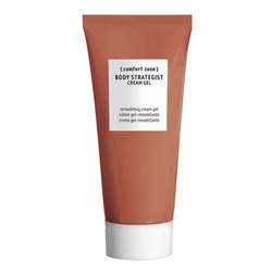 BODY STRATEGIST Cream Gel (Remodeling Liposomal)