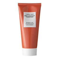 BODY STRATEGIST Thermo Cream