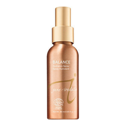jane iredale Balance Hydration Spray, 90ml/3.4 fl oz