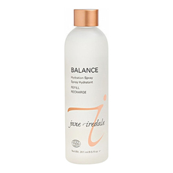 jane iredale Balance Hydration Spray Refill, 281ml/9.5 fl oz