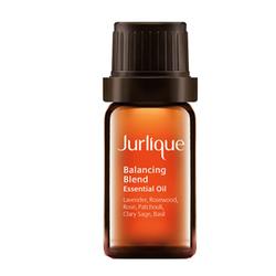 Jurlique Balancing Blend Essential Oil, 10ml/0.3 fl oz