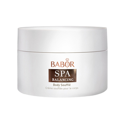 Babor Balancing Body- Souffle, 200ml/6.8 fl oz