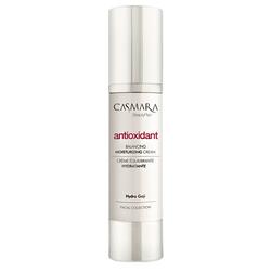 Balancing Moisturizing Cream (Normal to Combination Skin)