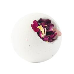 Bath Bomb - Aphrodite