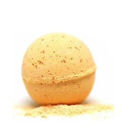Bath Bomb - Coconut Mango
