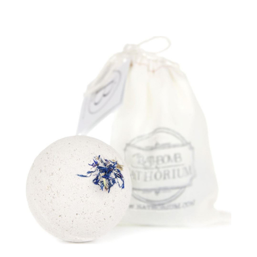 Bathorium Bath Bomb - Snooze, 283g/10 oz