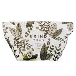 BKIND Bath Mix Herbal, 850g/30 oz